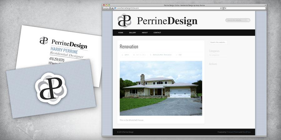 Perrine Design