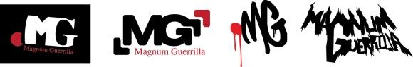 Magnum Guerrilla