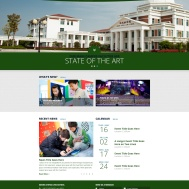 Soong Ching Ling School - Home Page