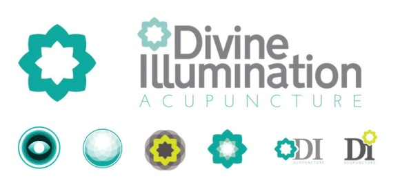 Divine Illumination Logo