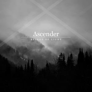 Ascender - Beings of Light