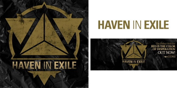 Haven In Exile
