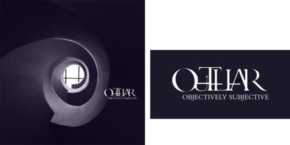 Outliar