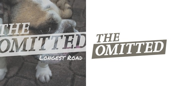 The Omitted
