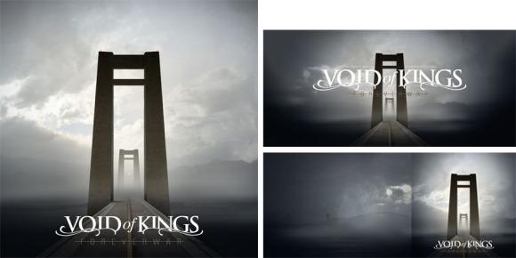Void of Kings - Foreverwar