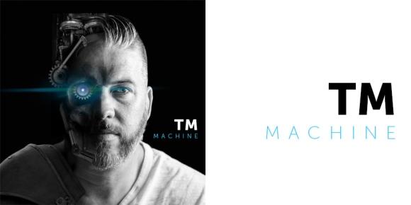 TM - Machine