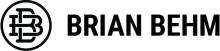 Brian Behm Design Logo