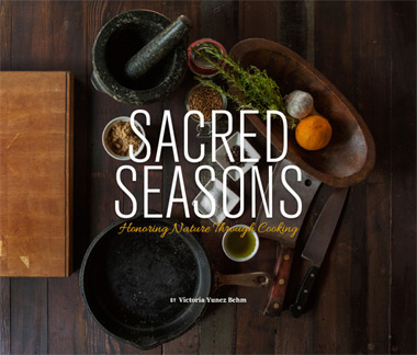 Sacred Seasons